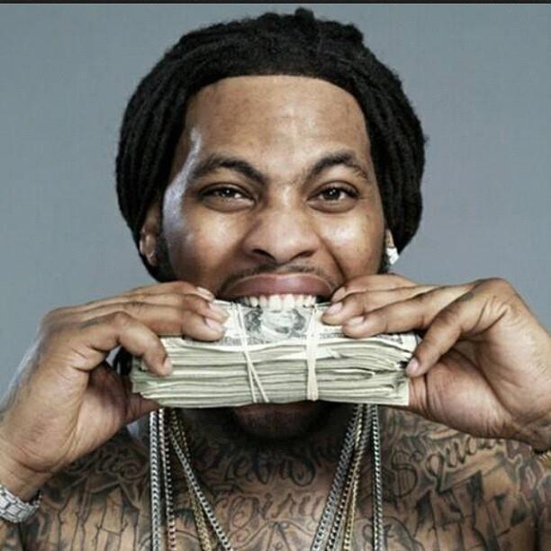 Money money money lyrics nsync