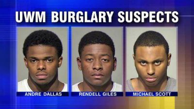 uwm-burglary-suspects1
