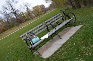 bench-at-lake-park--300x199