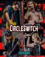 circleswitch1