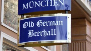 old-german-beer-hall-300x169