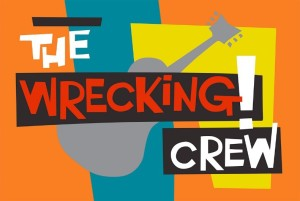the wrecking crew 3