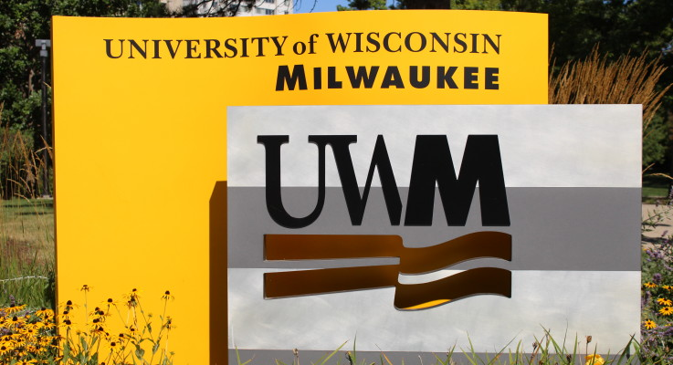 An Open Letter to UWM Chancellor Mone: Hatred & Free Speech