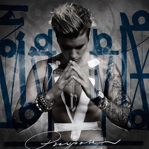 justin-bieber-purpose-cover-2_rume6g