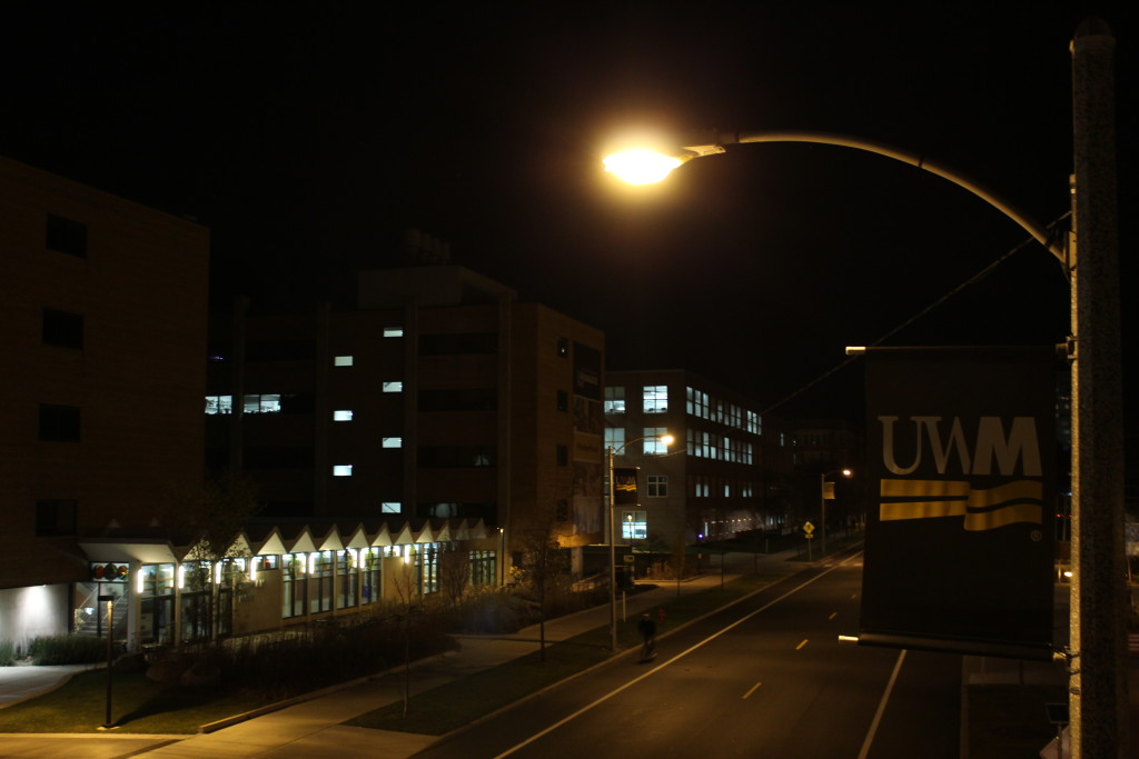 lampUWM