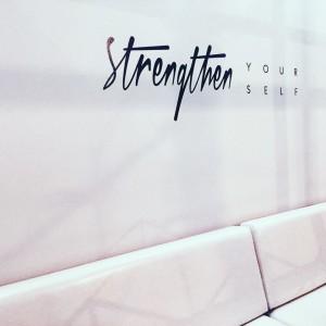 YogaSix_strenghten