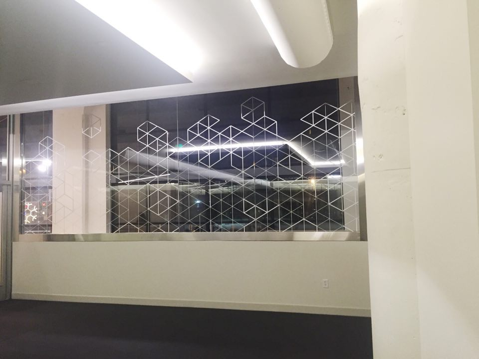 YogaSix_window