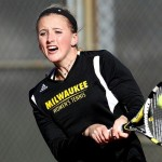 Tennis: Aranda Gets First Win as Coach