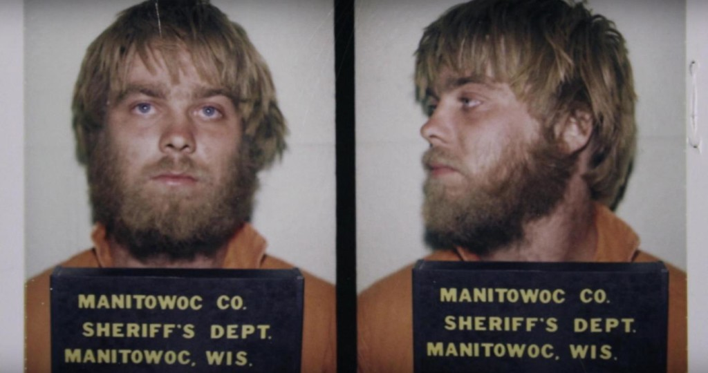 Steven Avery is currently incarcerated at Waupun Correctional Institution.