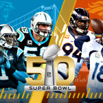 Super Bowl 50 Preview: Broncos Look to Possibly Send Manning Out a Winner