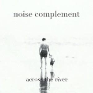 Across The River album artwork