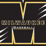 Third Time's a Charm as Milwaukee Takes Down Edgewood in Official Home Opener