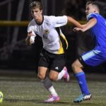 Panthers Force Comeback, Earn 3-3 Draw in Milwaukee Cup