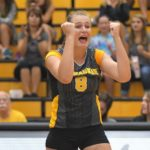 Milwaukee Volleyball Moves to 2-0 in League Play