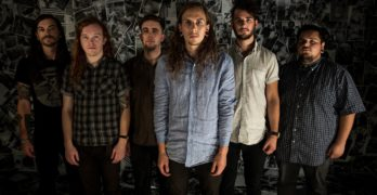 Silent Planet Joins Make Them Suffer, ERRA, and August Burns Red at The Majestic Theatre