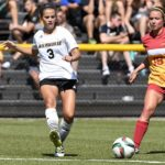 Milwaukee Women's Soccer looks for another strong year