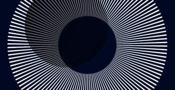 Sundara Karma – Album Review