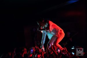 Bad Suns: Concert Review & Interview with Christo Bowman - UWM Post 1