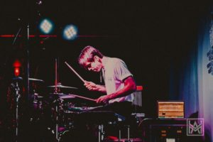 Bad Suns: Concert Review & Interview with Christo Bowman - UWM Post 5