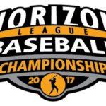 Milwaukee set to begin Horizon Tournament play
