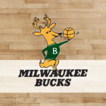Bucks celebrate 50th anniversary at third annual Summer Block Party
