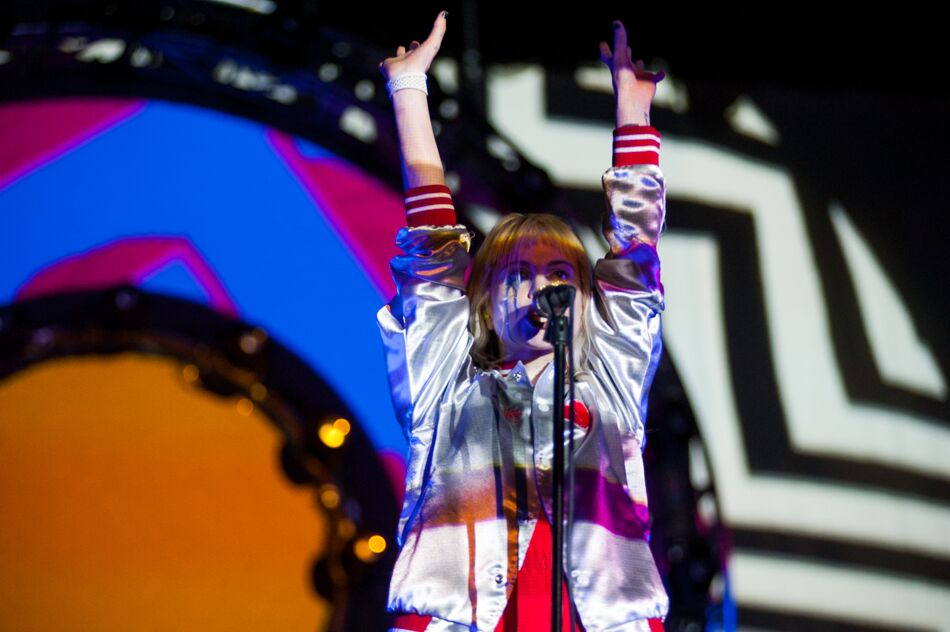 Paramore (2 of 35)