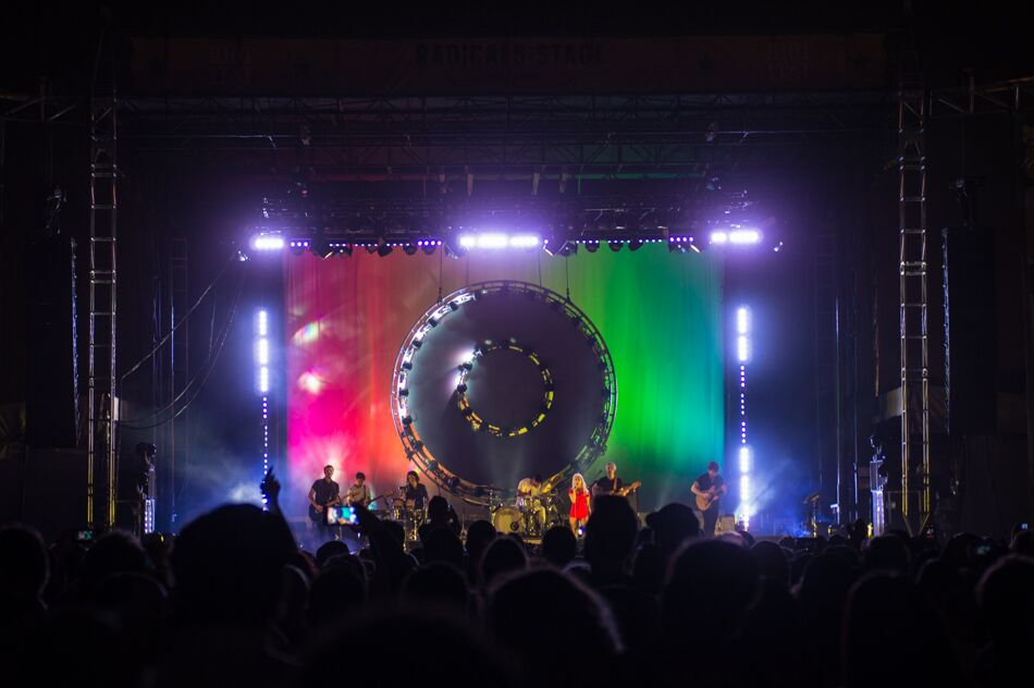 Paramore (34 of 35)