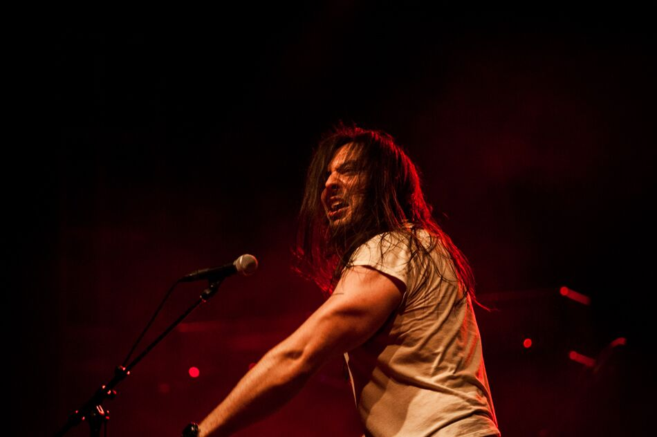 andrewwk2