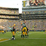 Quin's Packers Review: A Satisfying Week One Victory
