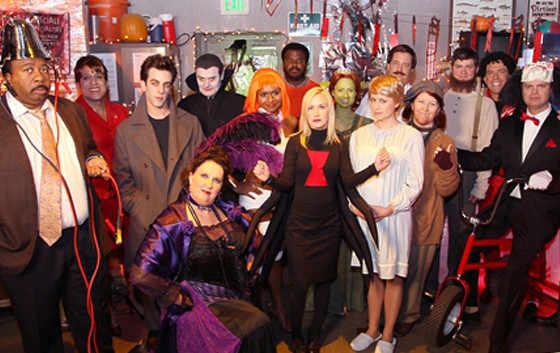 Funny Office Halloween Meme : Best fun halloween costumes images easy