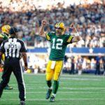 Quin's Packers Review: Another dosage of Aaron Rodgers for Dallas