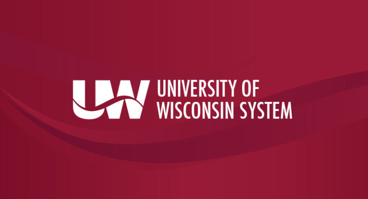 """New UW System Policy Raises Questions Over What Defines """"Disruption of Freedom of Expression"""""""