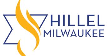 Hillel Milwaukee to hold Ex-Neo-Nazi Documentary Screening
