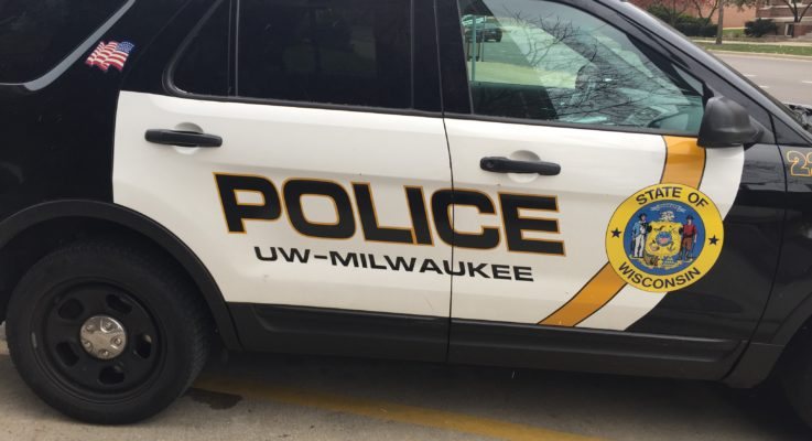 Keeping Students Safe: A Look into UWM Campus Safety Alerts